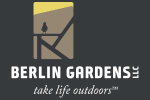 Berlin Gardens Poly Furniture