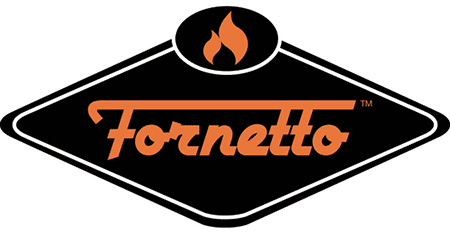 Fornetto Outdoor Pizza Ovens