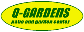 Gardens Patio and Garden Center Milford CT