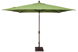 Large Selection of Patio Umbrellas